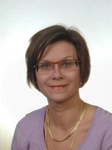 Ulla - bild