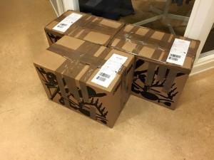 Packing av pärmar-2