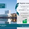 Nelms metod och Gilla Vatten på IPLC Europe i Umeå