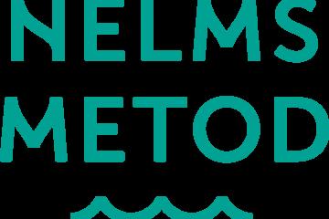Utbildning i Lund – vill du vara med att testa en ny metod for träning i vatten?