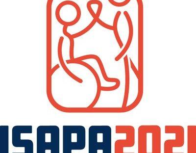 Deltagelse på ISAPA 2021